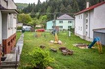 21-Branislav-Nikolic-rezidencia-Sladoled-21