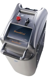 - Smoothcool Premium Intense Pulsed Light IPL