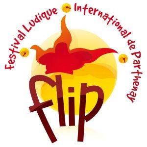 Festival de Jeux à Parthenay (79) @ Festival de jeux Parthenay
