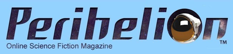 http://perihelionsf.com/1607/fiction_9.htm