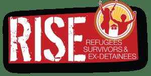 rise_logo_trans