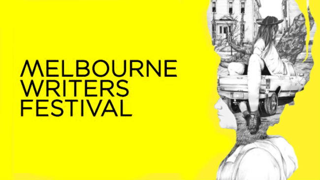 melbourne writers