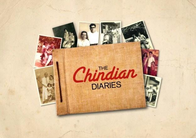 Chindian Diaries_Logo