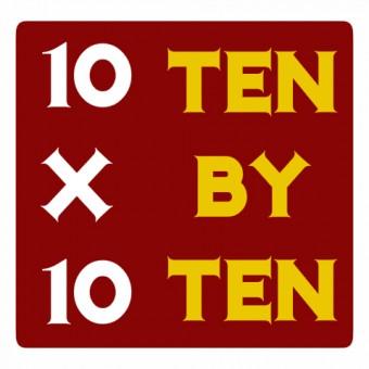 10by10-1