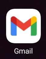 Log Out Gmail di Hp Android