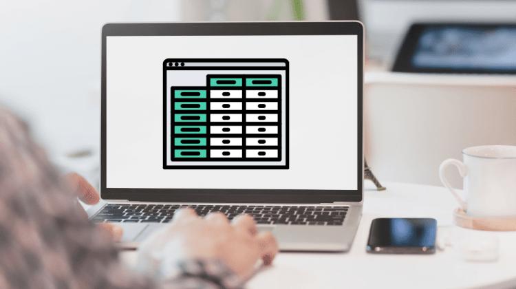 cara mengurutkan data di excel berdasarkan tanggal