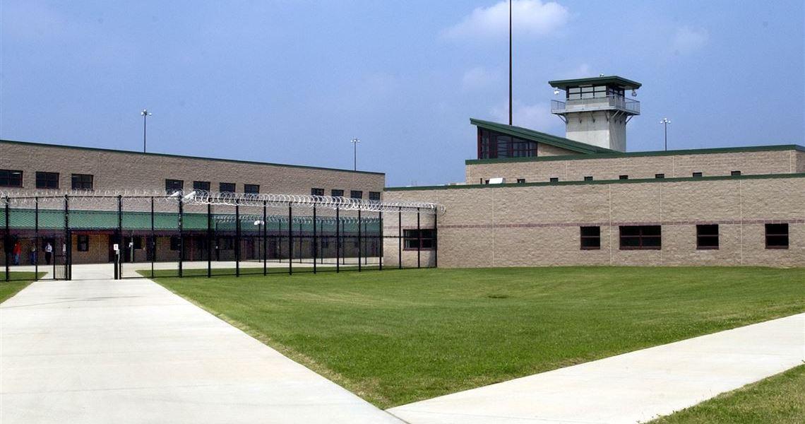 Hunger Strike at SCI-Fayette, Pennsylvania