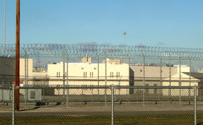 Month-Long Hunger Strike at Corcoran Prison Ends as COVID Outbreak Continues