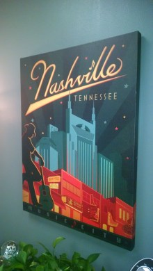 Nashville-Artwork-in-GM-Office