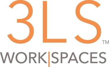 3LSWorksSpaces_VERTICALCMYK_Sans