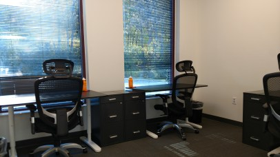 3LS WorkSpaces Goodlettsville Office 15