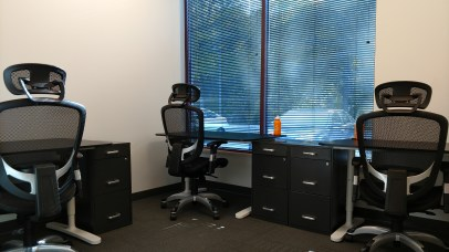 3LS WorkSpaces Goodlettsville Office 16