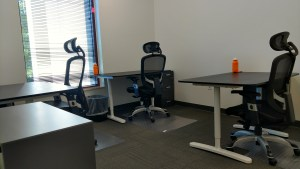 3LS WorkSpaces Goodlettsville Office 9
