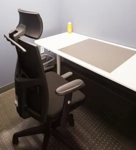 Rent an Office by the Day in Goodlettsville