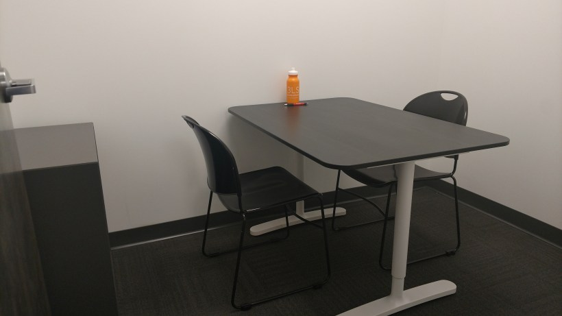 Goodlettsville Conference Room for Rent