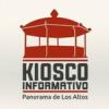 Kiosko Informativo