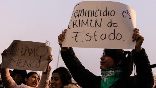 Foto María Ruiz