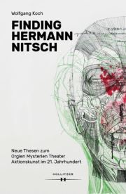 Finding Hermann Nitsch