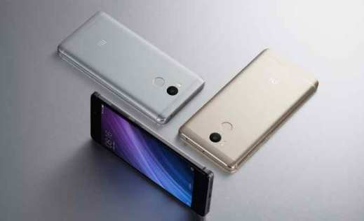 xiaomi-redmi-4-explore-the-ultra-affordable-device-for-1st-time