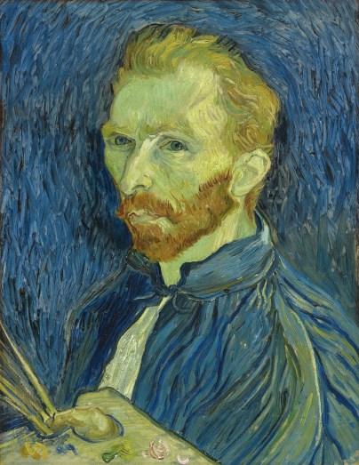 vincent-van-gogh-self-portrait-1889
