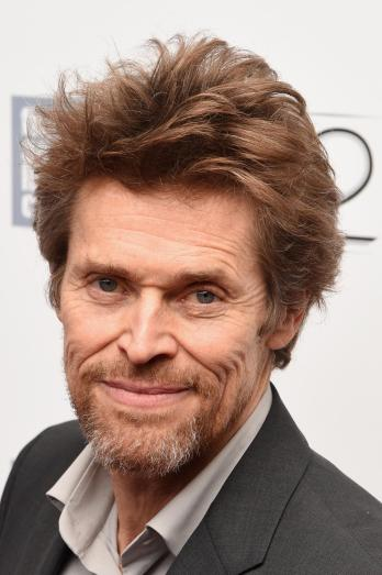 willem-dafoe-at-an-event-for-pasolini-2014