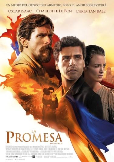 CNA-Uruguay-The-Promise