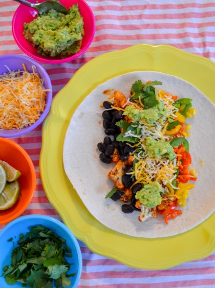burritos need guacamole