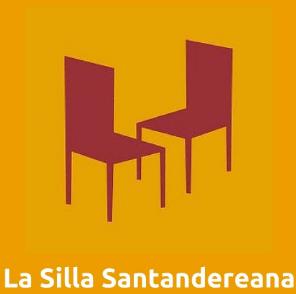 www.lasillavacia.com