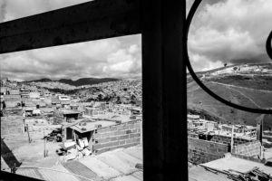 """""""Hay que tratar de ir más allá de las historias que están directamente relacionadas con los acuerdos de paz o con las guerrillas"""", afirma Gabriel Corredor. /FOTO SUMINISTRADA ALTER VOX MEDIA"""