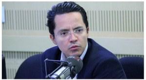 Yesid Rodolfo Lancheros