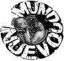 MUNDO NUEVO 1
