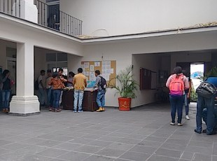 Universidad intercultural de Tepetlixpa no cuenta con registro ante la SEP