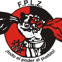 Colectivo solidario con Mara Muñoz por su Valentía