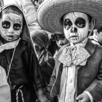 Calaverazo en Presidencia de Guadalupe