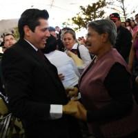 Por el orgullo de ser Guadalupenses, ya iniciamos y no nos detendrán: JCCH