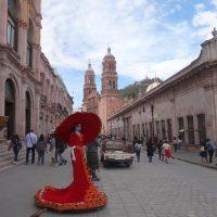 ¿Y qué se puede hacer con el Mercado González Ortega?