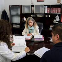 """Pelan"" X corruptos 54 Servidores Públicos en Zacatecas"