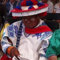 Sader emite Reglas de Operación del Abasto Social de Leche para Diconsa en 2020