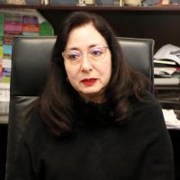 Suman ya 83 casos Positivos de Influenza en Zacatecas