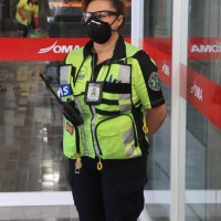 Otros dos casos positivos de Coronavirus en Zacatecas, una mujer de Fresnillo y un masculino de Guadalupe