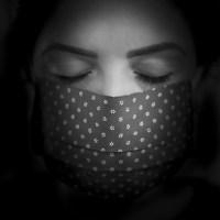 Otras dos muertes por Coronavirus en Zacatecas