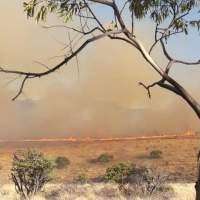 A fin de evitar Incendios Forestales, refuerza Protección Civil Acciones