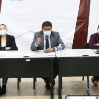 Único municipio en realizar actividades Culturales de manera Virtual: Fresnillo