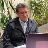 Hablando de Infamias y Traiciones... el otro pestilente periodismo zacatecano