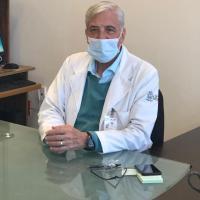 A partir del martes 1o. de septiembre Hospital General suspende Guardias Mínimas
