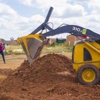 En Tacoaleche arranca construcción del Banco del Bienestar, para beneficio de 7 mil personas