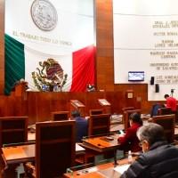 Trabajo Legislativo: Tránsitos con Pistolas-Radar; hospitales Privados a cumplir protocolos de atención a pacientes Covid-19