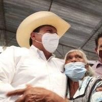 David Monreal llama a lograr un triunfo contundente para iniciar la reconstrucción de Zacatecas