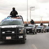 Liberan en Mazapil a 4 secuestrados