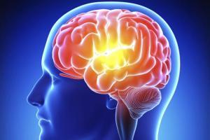 Cuanta-informacion-puede-guardar-el-cerebro-humano-3
